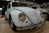 VW-Kaefer-1200-Faltdach-1960-01.jpg